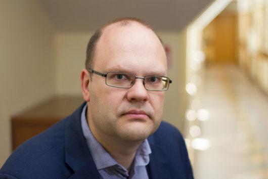 Antanas Kairys, Manager.LT Akademija lektorius, verslo konsultantas