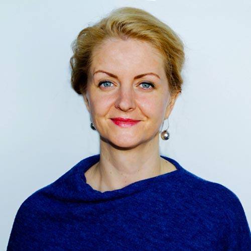 Giedrė Urmulevičiūtė Manager.LT Akademija lektorė, verslo konsultantė