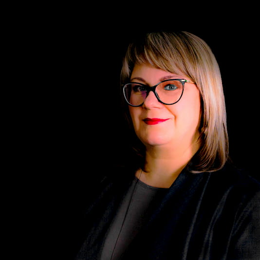 Jolanta Mileškienė Manager.LT Akademija vadovė, verslo konsultantė