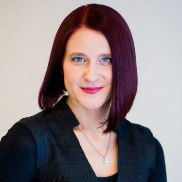 Liana Mogišaitė Manager.LT Akademija lektorė, verslo konsultantė